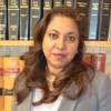 <i>ARIA v. Savage</i>: Fiction, Non-Fiction, and the First Amendment