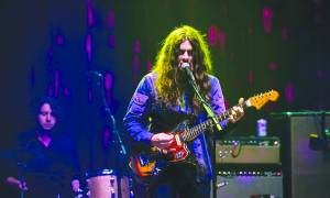 The Roots Report: An Interview with Kurt Vile