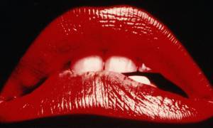 Dammit, Janet: If you love Rocky Horror, don't miss RKO Con