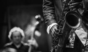 Jazz Insights: Irving Lipson