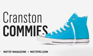 AltFacts: Cranston Commies in Converse: Kids demand to do whatever they want