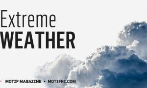Extreme Weather: Challenges to local farming in a fast-warming region