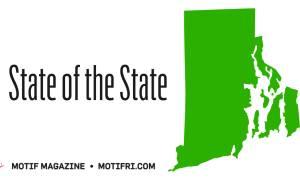 State of the State: How will RI reach Raimondo's renewable energy goal?